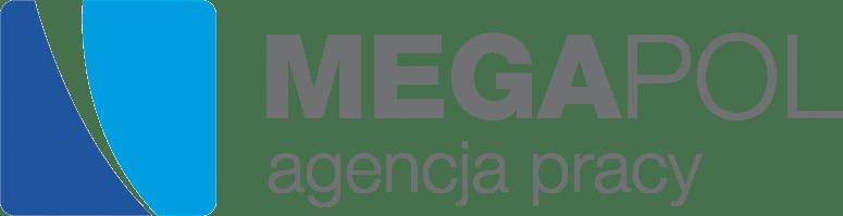 MEGAPOL Agencja Pracy